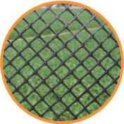 Turf Reinforcement Mesh - Hebei Hengsu Plastic Netting Co , Ltd